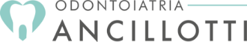 Odontoiatria Ancillotti   Logo