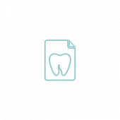 Odontoiatria Ancillotti   Tac